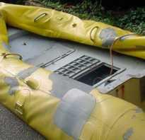 Каким клеем лучше клеить резиновую лодку