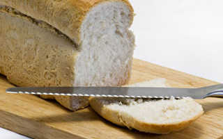 Ловля карася на хлеб