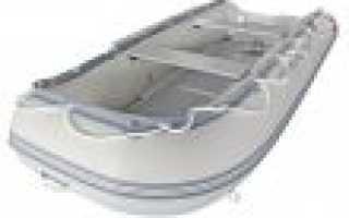 Каким клеем клеить пвх лодку