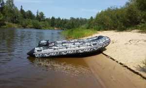 Как оформить лодку без документов