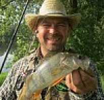 Катыши для рыбалки своими руками