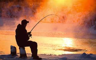 Лучший плетеный шнур для рыбалки