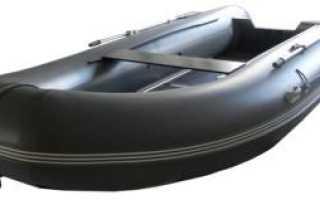 Каким клеем заклеить пвх лодку