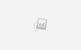 Как определить размер крючка для рыбалки