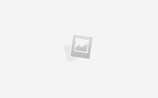 Костюм рыбака летний